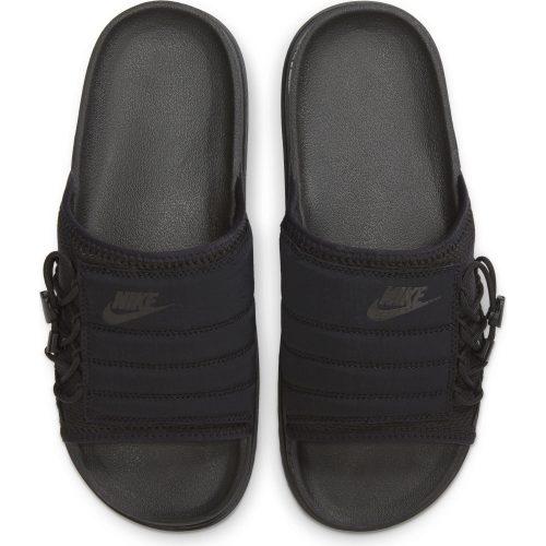 black-black-black