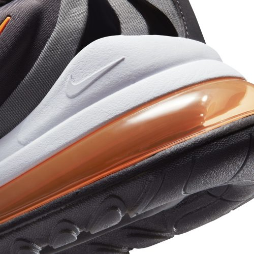 iron-grey-total-orange-particl
