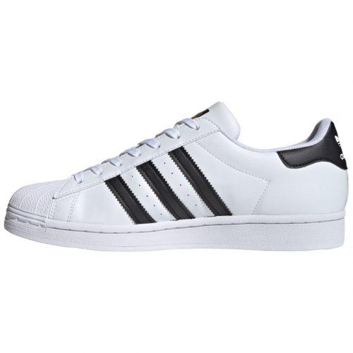 Adidas Superstar FW2295