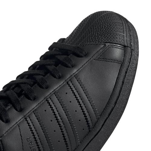 Adidas Original Superstar EG4957