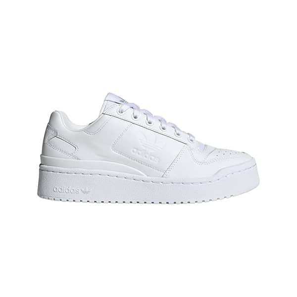 Adidas Forum Whit Sneaker
