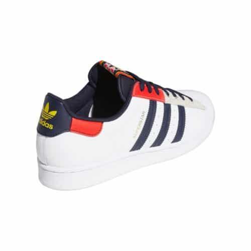 Adidas superstar H05250